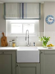 house kitchen ideas kitchen industrial kitchen ideas terraced house diner design
