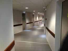 norme handicapé chambre salle de bain chambre norme handicapé photo de hôtel du