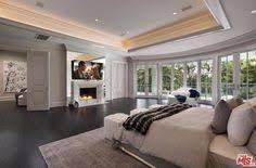 luxury bedrooms interior design 20 luxurious bedroom design ideas to copy next season home decor
