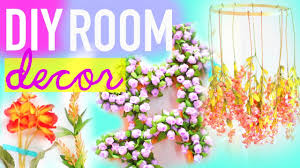 Roxy Room Decor Diy Room Decor Paris U0026 Roxy Youtube