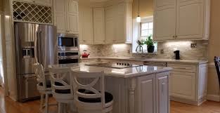 custom cabinets raleigh nc kitchen fresh kitchen cabinets raleigh nc inside countertops home