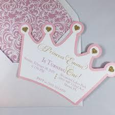 theme invitations best 25 princess birthday invitations ideas on birthday