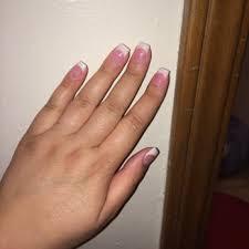 essie nail u0026 spa 32 photos u0026 21 reviews nail salons 5301