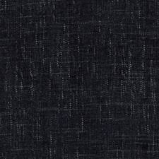 Drapery And Upholstery Fabric Black Fabric For Upholstery And Drapery Use