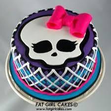 high cake ideas high cake my cakes high cakes