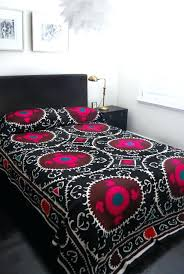 bedding sets burgundy bedding twin xl burgundy comforter sets