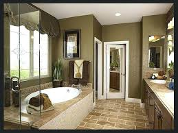 bathroom ideas 2014 small master bathroom ideas 2014 remodeling and for spaces