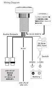 safe regular goods jl audio mbt crx bluetooth correspondence aux