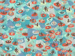 home textile design jobs nyc textile design fiber arts college of visual performing arts