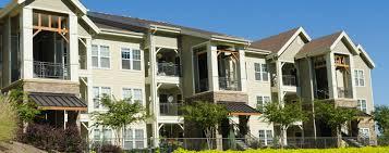 devonshire real estate u0026 asset management 972 960 6800