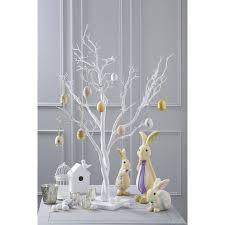 best 25 white twig tree ideas on twig tree