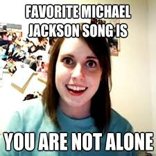 Song Meme - 50 most funny michael jackson meme pictures and photos that will