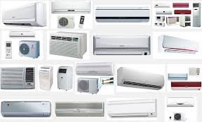 Ac by Looking For New Air Conditioning The Themes
