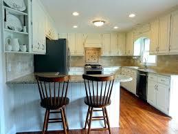 adhesif pour meuble cuisine autocollant meuble cuisine adhesif cuisine superbe papier peint