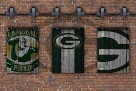 Green Bay Packers Window Curtains Great Green Bay Packers Window Curtains Ideas With Green Bay