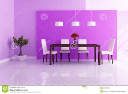 french new classic dining room furnitureluxury wood carving round purple dining room royalty stock image ideas including table 2017