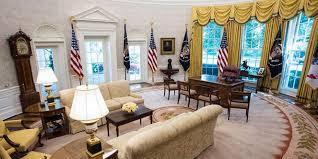 Interior Home Renovations White House Renovations 2017 White House Makeover