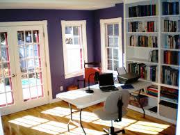 diy home office ideas u2014 indoor outdoor homes the best home