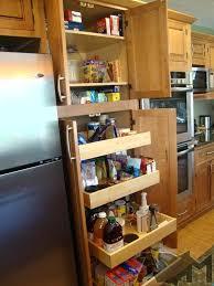 kitchen storage cupboards ideas kitchen storage pantry cabinet kitchen storage pantry cabinet