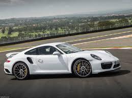 porsche carrera 911 turbo porsche 911 turbo s 2016 pictures information specs