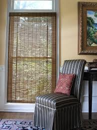Woven Roman Shades Woven Wood Bamboo Natural Shades U2013 Windows And Walls Decor Com
