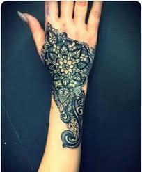 tattoo on top of wrist top wrist tattoos tattooposter tk