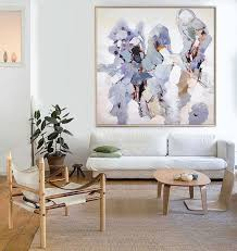 164 best art images on pinterest abstract paintings and