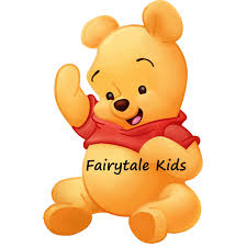 baby winnie the pooh and friends clipart clipart bay