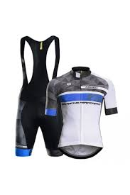 mens lightweight cycling jacket 496 best sports images on pinterest cycling jerseys cycling