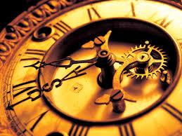 beautiful clocks clocks wallpapers reuun com