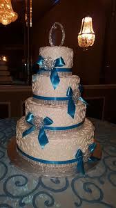fleur de lis wedding cake 190 best wedding cakes images on pinterest bakeries calumet