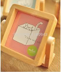 cheap mini picture frame ornaments find mini picture frame