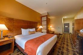 Comfort Inn Oakley Ca Best Western Plus Delta Inn U0026 Suites 2017 Room Prices Deals