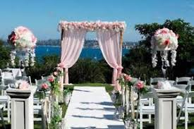 wedding arches canberra wedding arch hire in canberra region act weddings