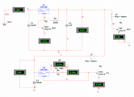 using lm317 or lm338 as adjustable current limiter for atx lab