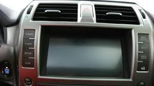 lexus powertrain warranty information certified pre owned 2011 lexus gx 460 4wd 4dr sport utility in