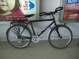 popular cycling cool buy cheap cycling cool lots from china how to fly with a bike the cheap and easy method