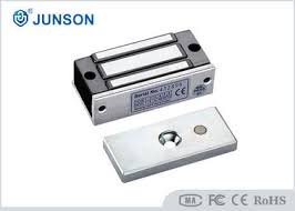 quality electromagnetic lock u0026 electric bolt lock manufacturer