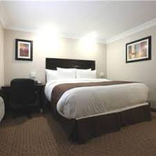 hotels near cafe sevilla riverside riverside ca concerthotels com