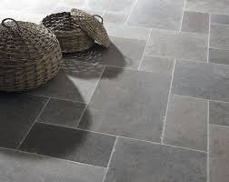 Ideas For Bathroom Flooring Best 25 Grey Slate Bathroom Ideas On Pinterest Slate Bathroom