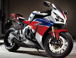 superbike honda honda cbr 1000 rr superbike jainarayani mata honda authorized