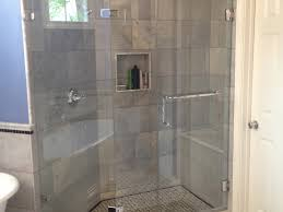 Shower Door Stickers by Bathroom Remodeling Bathroom Remodeling In Austin Tx