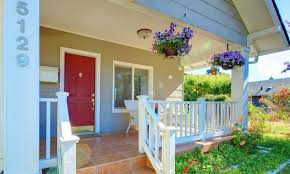 home renovation tips 5 exterior home renovation ideas to raise the value of your home