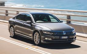 new volkswagen sedan volkswagen planning new u0027r36 u0027 passat with 206tsi engine