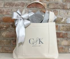 Bridal Shower Gift Basket Ideas Encouraging Bride Good Wedding Shower Hostess Gift Ideas All Home
