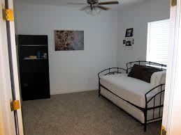 basement bedroom ideas before and after pictures finishing a basement bedroom