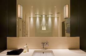 Bright Bathroom Lights 50 Creative Modern Bathroom Lighting Ideas For 2018