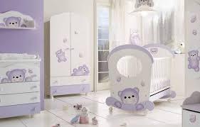baby schlafzimmer set stunning baby schlafzimmer set ideas home design ideas
