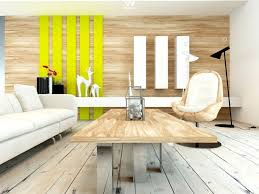 wohn schlafzimmer einrichtungsideen modernes wohndesign kleines modernes haus wohn schlafzimmer