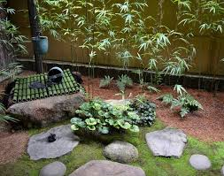 popular of japanese garden ideas for backyard garden decors